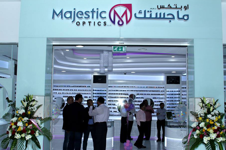 optics for kids abu dhabi